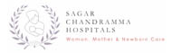 Sagar Chandramma Birthing Center